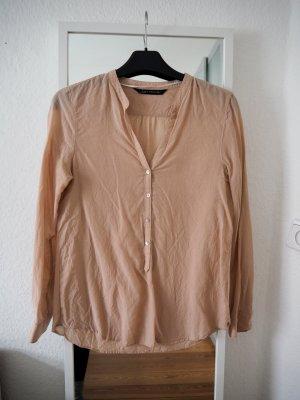 Altrosa casual Bluse / Hemd