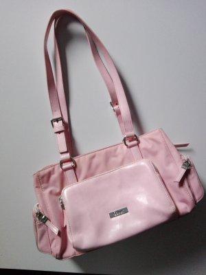 altrosa Handtasche von Gabor