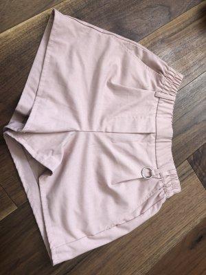 Altrosa Shorts