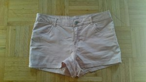Altrosa Shorts / Hotpants