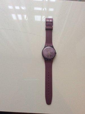 Altrosa Swatch Armbanduhr