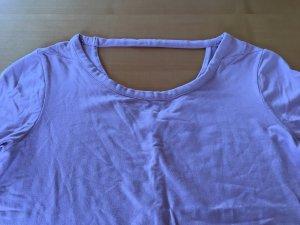 Altrosa T-Shirt