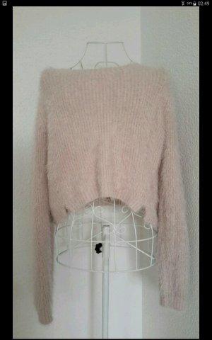 Altrosaner  Pullover