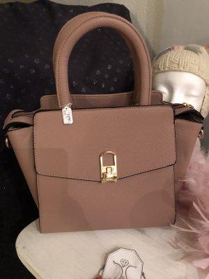 Altrose Handtasche Tasche -Neu-