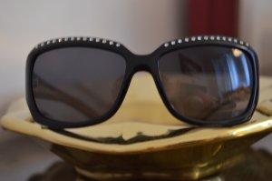 Alviero Martini Sonnenbrille