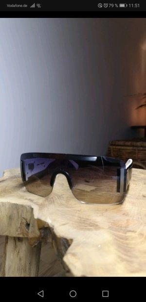 AM Eyewear Elizaide Sonnenbrille