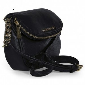 Amazing Crossbody Bag New Collection Michael Kors