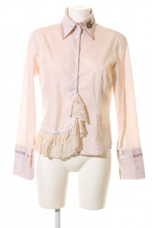 Ambiente Shirt Blouse cream business style