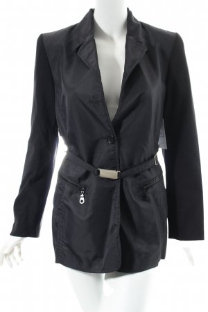 Ambiente Jacket black classic style