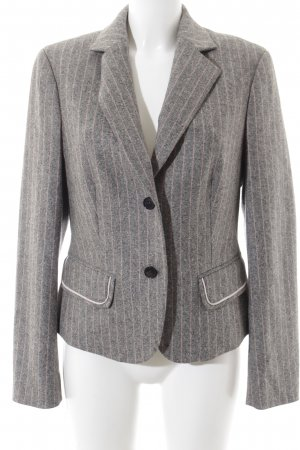 Ambiente Tweed Blazer multicolored classic style