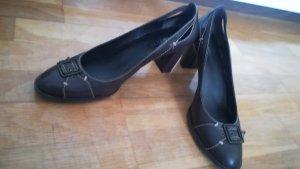 Ambition Schuhe gr. 41 Pumps