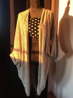 American Apparel Cardigan