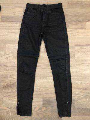 American Apparel Jeans, Gr. 26
