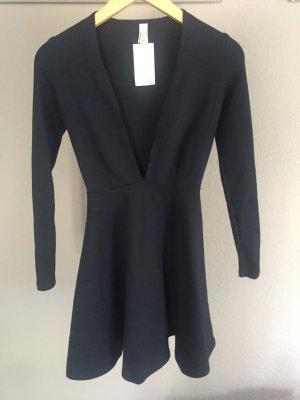 American Apparel Kleid XS
