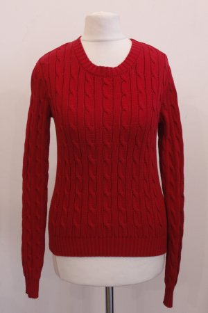 American Apparel Pullover Gr. XS cropped