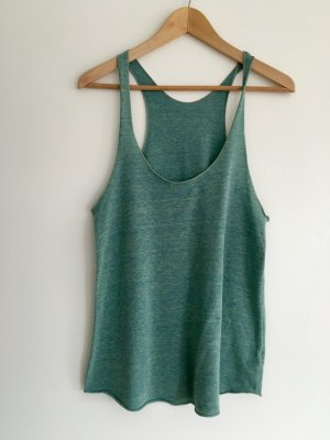 American Apparel Top, Gr. 38-40