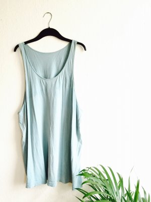 // American Apparel // Top // weiter Arm // Size S //