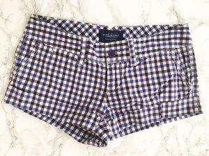 AMERICAN EAGLE Baumwoll-Shorts