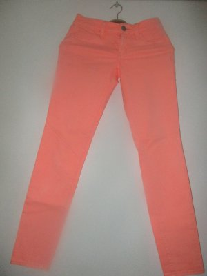 American Eagle Jeans Jegging stretch 36