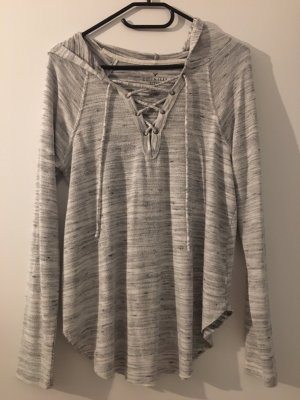 American Eagle Outfitters Longsleeve multicolored