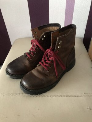 American Eagle Outfitters Boots, Größe 42