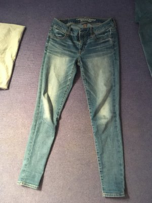 American Eagle Outfitters Jeans Gr.36/Regular