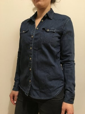 American Eagle Outfitters Jeanshemd