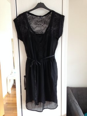 American Eagle Outfitters Kleid