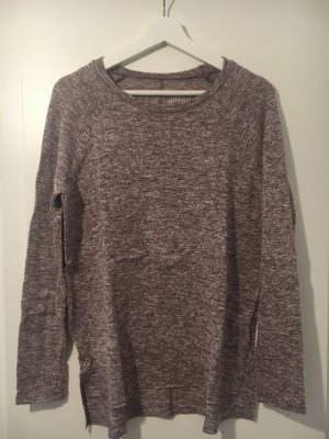 American Eagle Outfitters Crewneck Sweater multicolored