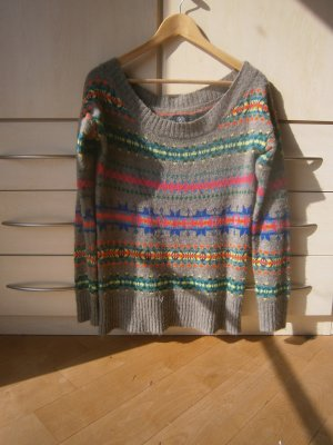 American Eagle Outfitters Pullover