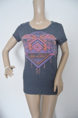 American Eagle Outfitters Shirt gr.S