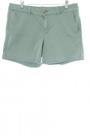 American Eagle Outfitters Shorts khaki Dandy-Look