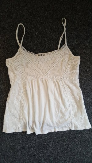 American Eagle Outfitters Top wit