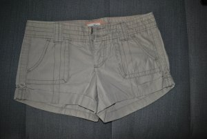 American Eagle Outfitters Short multicolore