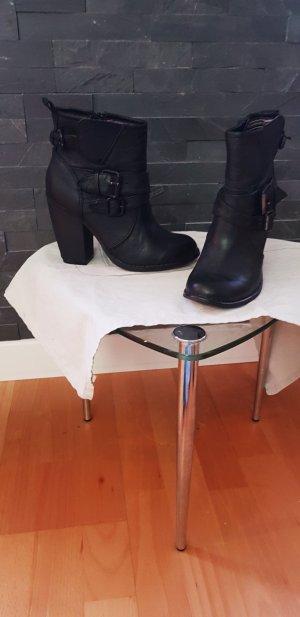 American Rag CIE Boots black