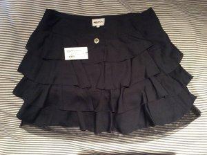 American Retro Emma Skirt