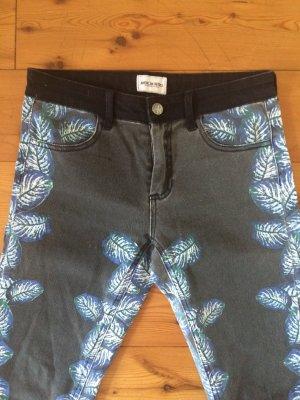 American Retro Jeans Gr. 26