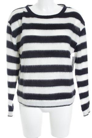 """American Retro Maglione girocollo """"Mabo Sweater"""""""