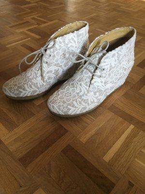 American Retro Sonderedition der Clarks Yarra Desert Boots