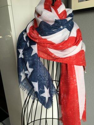 !!! American Schal !!!