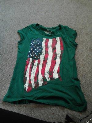 American Style T-Shirt