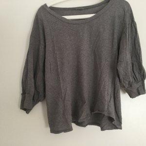 American Vintage 3/4 Oversize Pullover in Gr.S