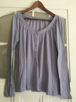 American Vintage Bluse M