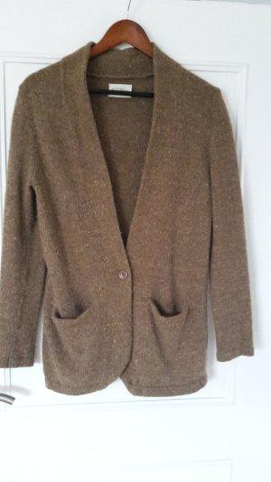 American Vintage Jacke