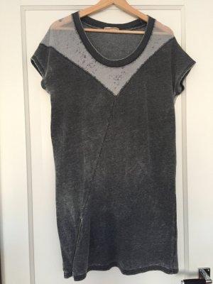American Vintage | Jerseykleid