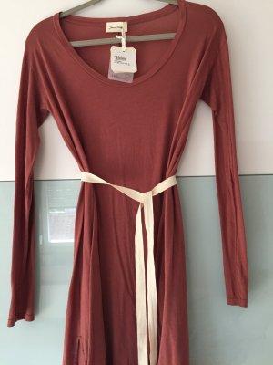 American Vintage Kleid, NEU (S)