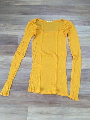 American Vintage Langarmshirt