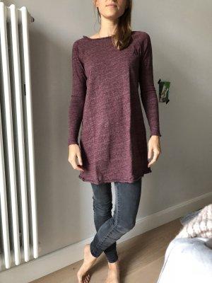 American Vintage Longoberteil/ Kleid