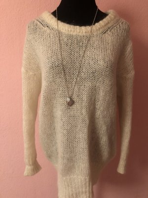 American Vintage Pulli Pullover Blogger
