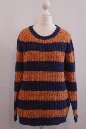 American Vintage Pullover Gr. S